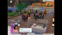 The Sims 4 - La pianta bovina + gameplay -