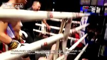10 Of The Best Muay Thai Knockouts