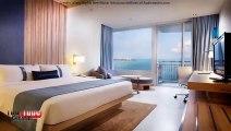 Most Beautiful Interiors - Interior Room Decoration