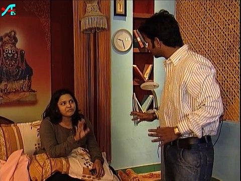 शादी के बाद | Shadi Ke Baad | New Hindi Short Movies/Film | dailymotion  (Part 2)