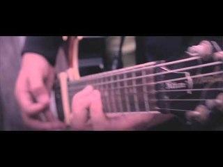 Wayang - Tak Selamanya (Official Music Video)
