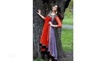 Pakistani Fashion Designers Dresses - Awesome Fashion Dresses