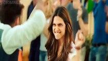 Tamasha Bollywood Movie ( Theatrical Trailer ) - ( Ranbir Kapoor & Deepika Padukone )-UP Comming 27th November 2015 HD VideO-)