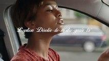 Publicité sexiste de Renault