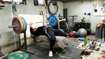 Crazy Funniest Workout FAILS - so funny lol ever