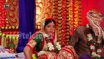 Suhani Si Ek Ladki - Couple Confusion Drama In Suhani &  Yuvraj's Marriage