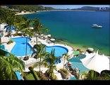 Camino Real Acapulco Diamante, Acapulco, Mexico