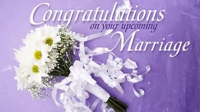 Wedding Ecards, Free wedding Cards, Funny wedding Greeting