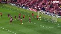 Middlesbrough 3 – 0 Wolves (Capital One) Highlights September 22,2015