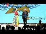 Anchor Suma Funny Questions to Anup Rubens | Akhil Audio Launch | Akhil Akkineni | TV5 New