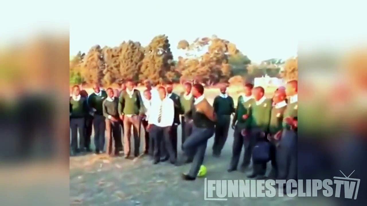 funny fails | epic fails | fails compilation | funny fails videos