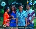 FTV Terbaru 2015 - 3 Sekawan Mencari Cinta Part.1