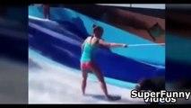 Drôle Filles ● Échoue, Stupide Compilation - (Vidéos Drôles)