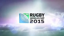 Rugby World Cup 2015 | Johnny Sexton scores his try against Canada - Watch Latest Match Highlights and Tries