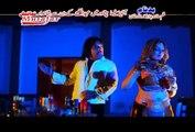 Pregda Ma Pregda Khumar | Almas Khan Khalil | Pashto New Film Badnam Hits 2015 HD