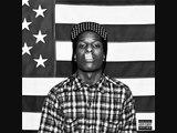ASAP Rocky - Trilla (feat. ASAP Twelvy  ASAP Nast) (prod. Beautiful Lou)
