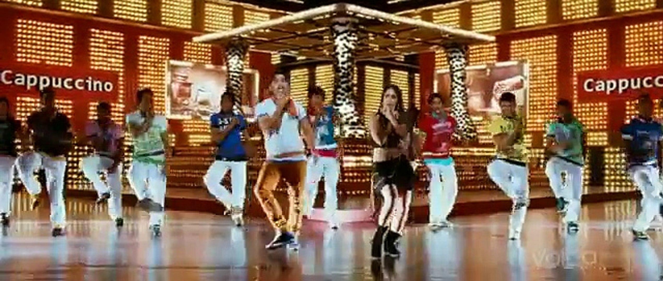 Manam, Manam movie full video songs, Manam full songs, Manam video songs, Manam movie video songs, M