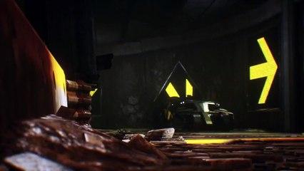 DLC de Septembre de Batman : Arkham Knight