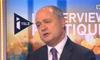 Pour Le Roux, Juppé et Sarkozy sont lancés dans une «course à l'échalote et au populisme»