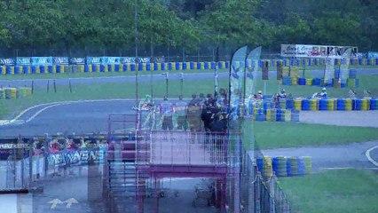 Karting nsk Varennes DD2 master finale 36