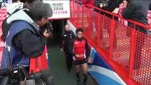Rugby / Coupe du Monde : Les yeux rivés sur le Japon