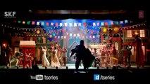 O Khuda HD Video Song - Hero [2015]