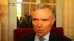 """Bernard Accoyer (Les Républicains, Haute-Savoie), ancien président de l'Assemblée nationale : """"Contrôler davantage les politiques publiques"""""""