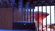 World Premiere Of The New MINI Clubman at IAA 2015