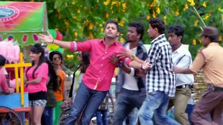 Courier Boy Kalyan - Maya O Maya Song Promo _ Nithiin, Karthik _ Premsai , Gautham Menon