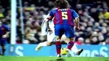 Carles Puyol ● Tribute