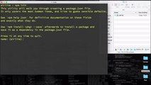 ASP NET Grid - How to Add and Initialize a New Row - video dailymotion