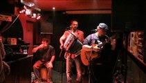 Festi'Bars 2015 - Les Fonds de Tiroirs au Pinky Bar