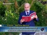 Oração Evangélica - PAIVA NETTO - RELIGIÃO DE DEUS - Evangélicos - ECUMENISMO - LBV - BRASIL