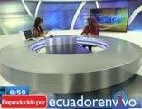Pabón niega posibilidad de cambios en enmienda sobre reelección indefinida, a pesar de la apertura de nuevos diálogos