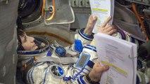 L'espace à travers le regard des femmes : expo Space Girls Space Women