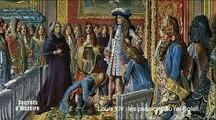 Secrets d'Histoire : Louis XIV: les passions du roi Soleil - Intégrale
