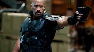 Action Movies | Hollywood English | Adventure Movies | NEW FUNNY MOVIES | Best Action Movies