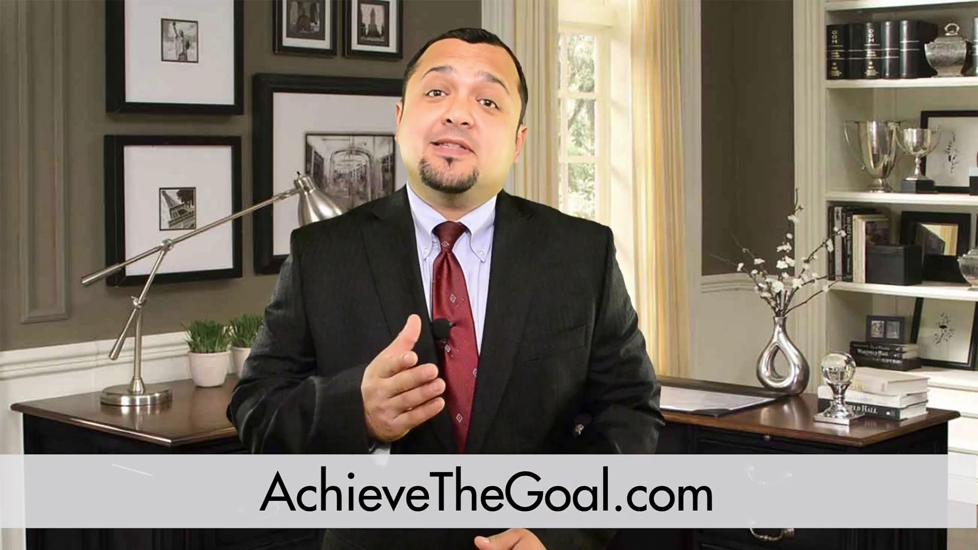 How to Make Money Online – Easy Ways to Make Money Fast Work From Home Jobs 2015