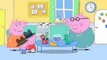 Peppa Pig - Mysteries