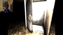 AMNESIA CUSTOM STORY RISE OF NIGHTMARES ENDING!!