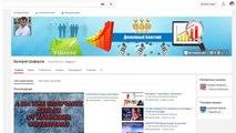 Как набрать подписчиков на свой Ютуб - канал и заработать с каждого по 1 $  YouTube Subscriber