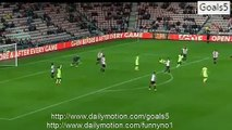 Viktor Fischer Fantastic GOAL - Ajax 1-0 De Graafschap