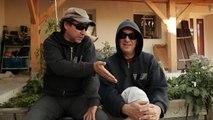Alpes du Sud : Quand les régionales prêtent à rire