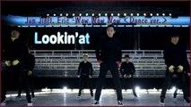 Jun Jin ft. Eric -Wow Wow Wow (Dance ver.) k-pop [german Sub]