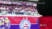 Resenha Esporte Clube mostra o Super Railan