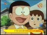 Doraemon Cartoon In Hindi New Full Episode 2014_2
