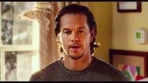 Trailer SUBTITULADO en Español LATINO | Guerra de Papas (Daddy's Home) (HD) Mark Wahlberg