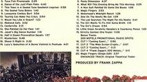 Frank Zappas 200 Motels - Part 8 (1971 Soundtrack)
