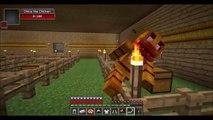 Freddy Craft | Minecraft Mods Showcase - Five Nights At Freddy's 3 Mod | Mod Showcase ( HD)