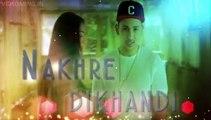 Zack Knight - Queen REMIX (Official Lyric Video) - video